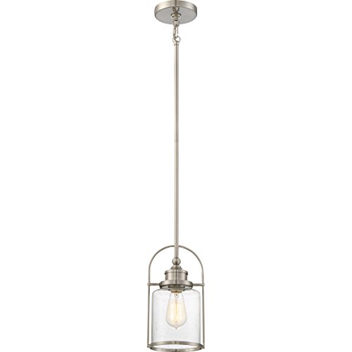 Quoizel Pendant Lighting in Florida - 3
