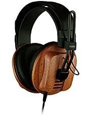 Fostex T60RP - Auriculares estéreo