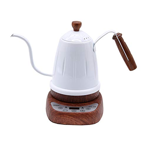 Amazon.com: 220vElectric water kettle/Variable Temperature ...