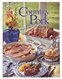 Country Pork, Taste of Home Editorial Staff, 0898211948