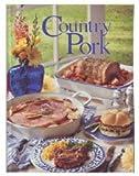 Country Pork, Taste of Home Editorial Staff, 0898211948
