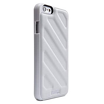 Thule Gauntlet - Carcasa para Apple iPhone 6 de 5.5