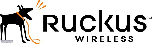 Ruckus Wireless 827-T301-5000 PARTNER SUP RENEWAL-ZF T301n T301s 5YR by Ruckus Wireless