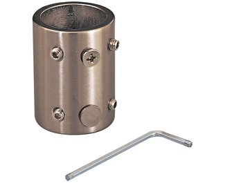 Minka Lavery DR500-BWH Downrod Coupler Minka Aire Rod