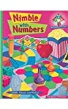 Nimble with Numbers, Leigh Childs, Laura Choate, Maryann Wickett, 0769027229