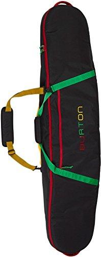 Burton Snowboard Bags Usa - 2