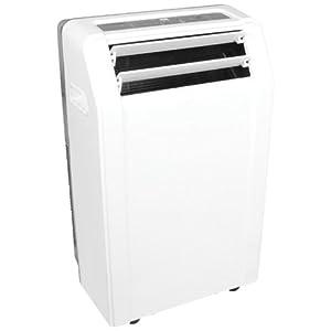 Koldfront pac1401w ultracool 14 000 btu portable air for 14 000 btu window air conditioner