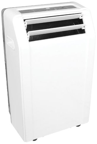 Best Portable Air Conditioner Top 6 Rated In 2017 Reviews