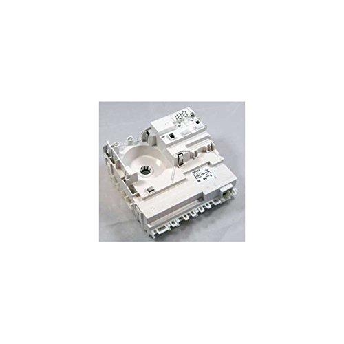 Bosch B/S/H - Módulo de control para lavavajillas Bosch B/S ...
