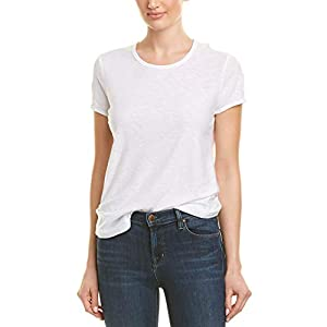 Best Epic Trends 312tVc8AFZL._SS300_ James Perse Short Sleeve Crewneck T-Shirt