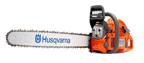 Husqvarna 465 RANCHER 28' 3/8 pitch .058 ga 64.1cc Rancher chainsaw #966762728