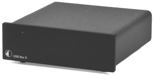 pro-ject-audio-usb-box-s-d-a-converter-with-usb-input-for-pc-audio-blk