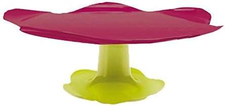 33 cm Alzatina per Dolci Sweety Classica ZAK Designs 1701-N950