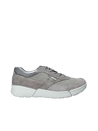 IGI&CO 1126 Sneakers Uomo Grigio 41