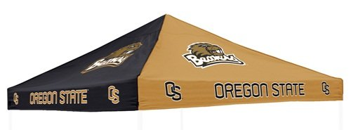 Logo Chairs Oregon State Beavers Canopy