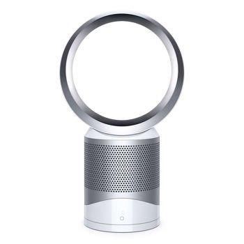 Cool Link HEPA Air Purifier