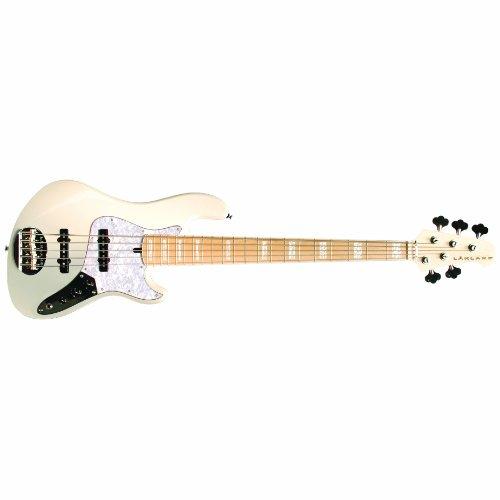 Graphite Bass - 8