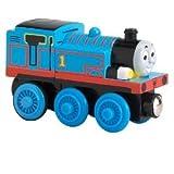 Thomas & Friends Wooden Railway Train - Talking Thomas - Loose Brand New offers