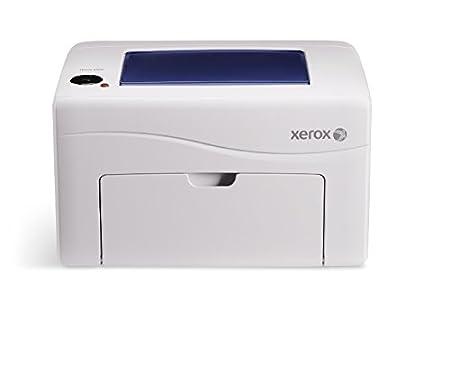 Xerox Phaser V B Impresora láser