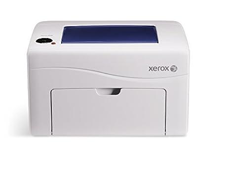 Xerox Phaser 6000V_B - Impresora láser: Amazon.es: Informática