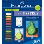 faber-castell-getting-started-pastel