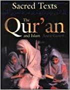 Book The Qur'an and Islam (Sacred Texts)
