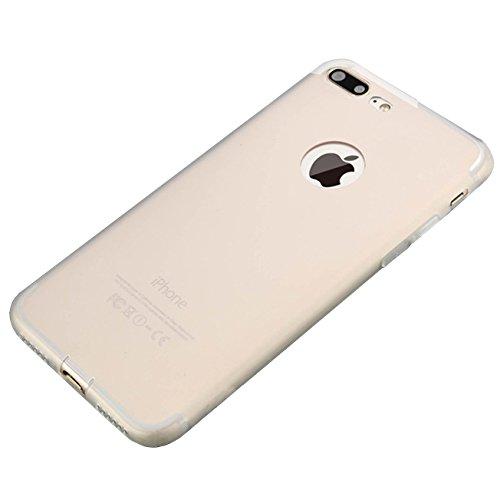 (CaseHQ iPhone 7 Plus (5.5