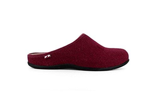 Bordeaux Copenhagen Copenhagen Femme Footwear Strive n7x8II