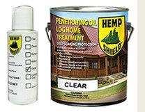 hemp-shield-log-homes-and-exterior-siding-finish-clear-4-pack
