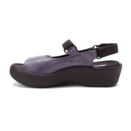 Cartago Wolky Violet Comfort Gray Jewel zwAxv1qg