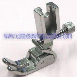 CUTEX SEWING Industrial Sewing Machine Screw Adjusting Shirr