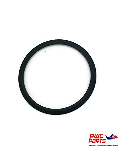 Top Automatic Transaxle Main Shaft Seals