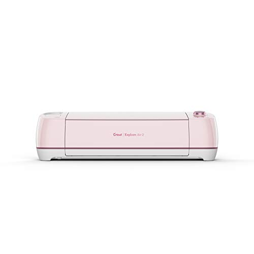Buy which is the best cricut machine to buy