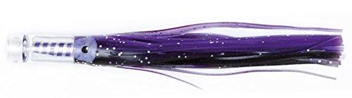 H2OPRO Artificiale TRAINA Kona Mirror Super Jet CM15 Colore Black Purple