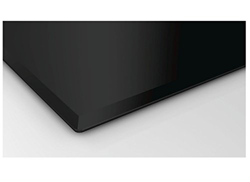 Bosch puj651bb1e Encimera vitrocerámica de inducción 60 cm ...