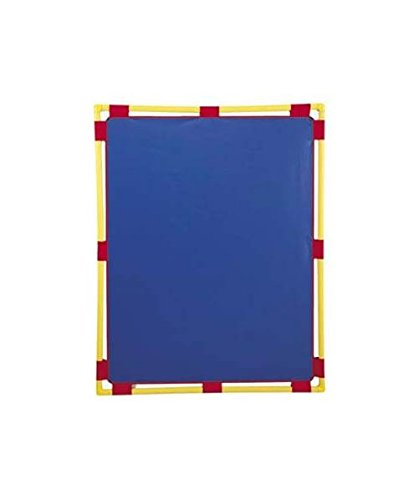 Children's Factory Big Screen PlayPanel - -