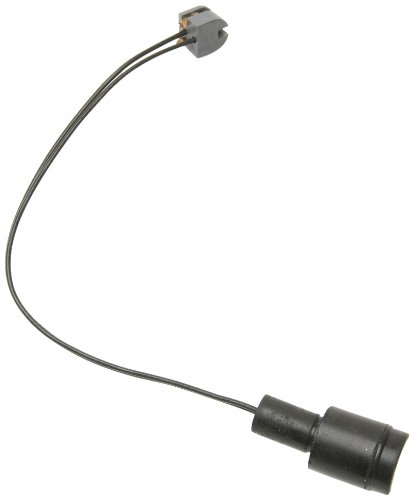 URO Parts 34 35 1 179 821 Brake Pad Sensor