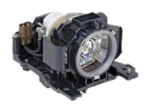 Electrified CPX260LAMP-ED1656 Replacement Lamp with Housing for Hitachi Projectors - LAMP1656