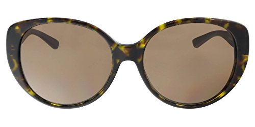 DKNY 4124 301673 Tortoise 4124 Cats Eyes Sunglasses Lens Category - Dkny Sale Sunglasses