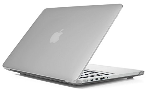 mCover 13 inch MacBook 13 3 inch Display