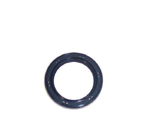 Camshaft Seal CS319 ()