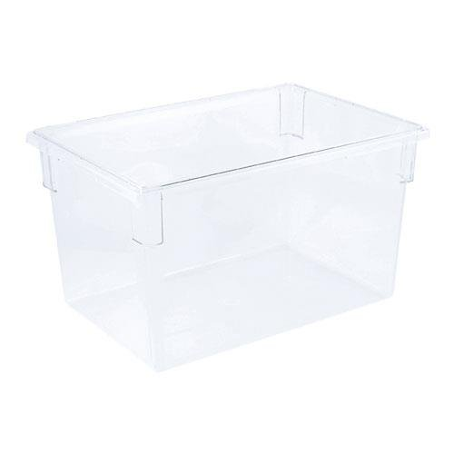 Cambro (182615CW135) 22 gal Polycarbonate Food Storage Box - Camwear