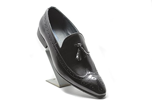 Liam Michael Shoes Norma (9) by Liam Michael Shoes