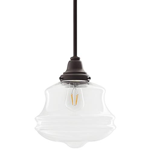 Troy Lighting Outdoor Pendant