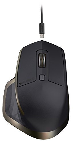 how to change mouse scroll speed