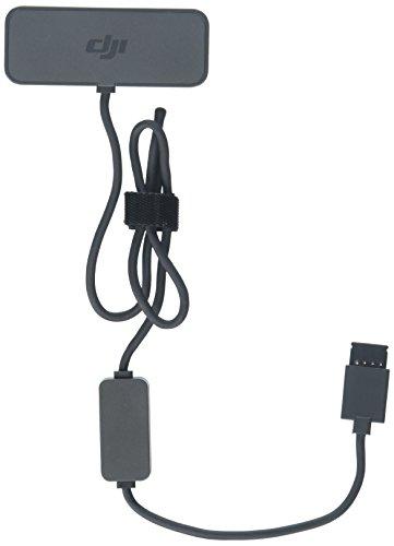 DJI Inspire 2 GPS Module for Remote Controller