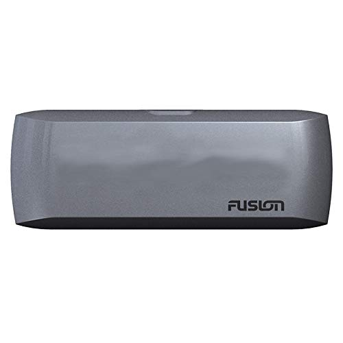 Fusion Marine Stereo Dust Cover F/Ra70