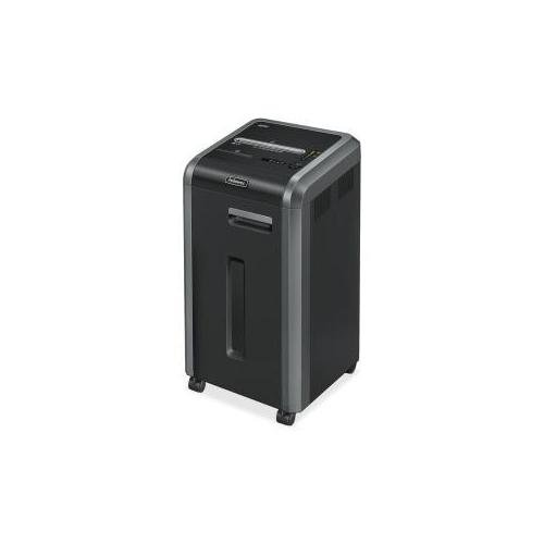 Fellowes 225Mi Paper Shredder by Fellowes