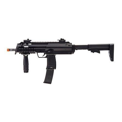 HK MP7 AEG- 6mm Airsoft