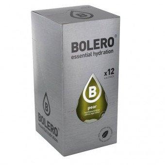 Pack Variado 10 Sabores Top Ventas Bebidas Bolero: Amazon.es: Alimentación y bebidas